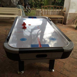 air-hockey-da-tavolo